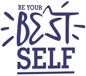 Be your Best - no bg.png