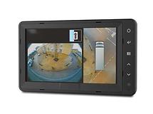 MPI-Cameras-360-Degrees.png