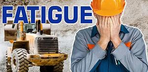 MPI-Fatigue-Level-9-CAS-Integration.jpg