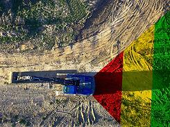 MPI-Radar-Mining.jpg