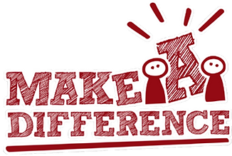 Make a difference - no bg.png