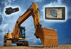 MPI-Camera-Solutions-Mining.jpg