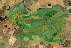 MPI-Tracking-Geozones_edited.jpg
