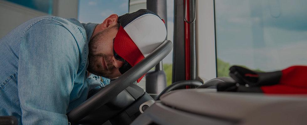 MPI-Fatigue-Sleeping_edited.jpg