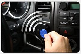 Geotab-GPS-Tracking-GO6-Driver-ID-Tag-us