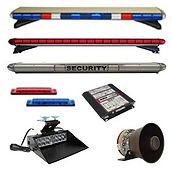MPI emergency lighting products.jpg