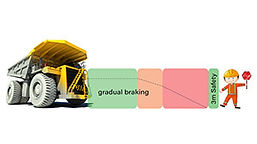 MPI L9 PDS gradual braking.jpg