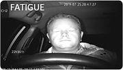 Fatigue 01.jpg