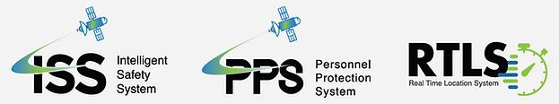 ISS Branding Logos MPI.png