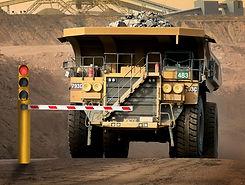MPI-Vehicle-Access-Control-Mining.jpg