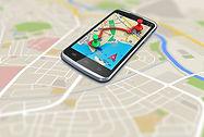 tracking map.jpg