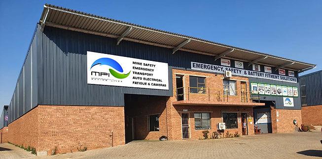 Contact-MPI-Mpumalanga.jpg
