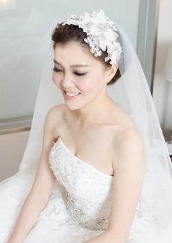 白紗迎娶 (5)