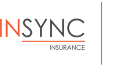 insync1.png