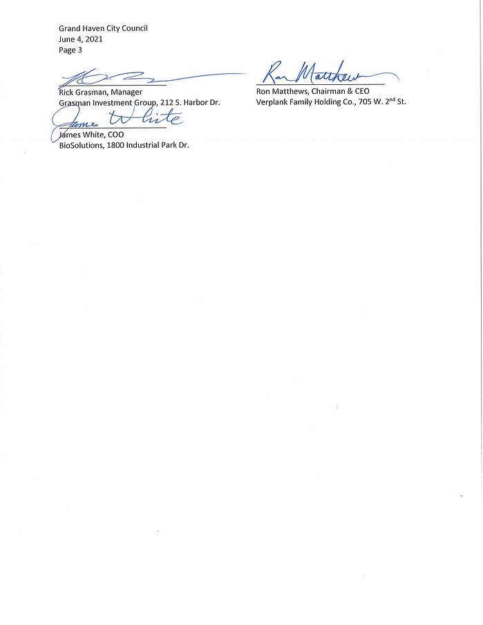 Industry letter regarding BLP_Page_3.jpg