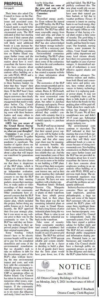Tribune 2021-06-29 Leatzow Page 2.JPG