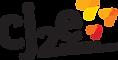 logo-3-e1482235004145.png