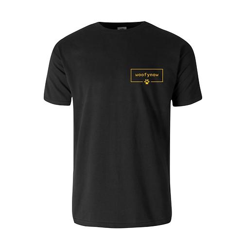 WoofyNow Classic T-Shirt