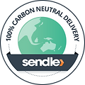 logo-carbon-neutral-white@2x.png