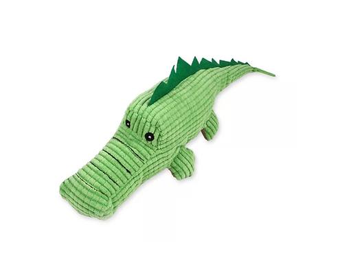 Crocodile Toy (June 2021)