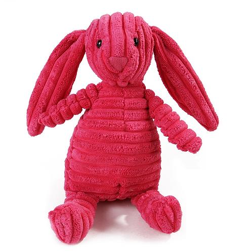 Bunny Toy (April 2021)