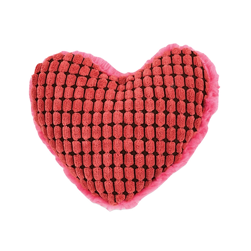 Heart Toy