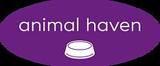 AH-new-logo_purple-d760x317.png