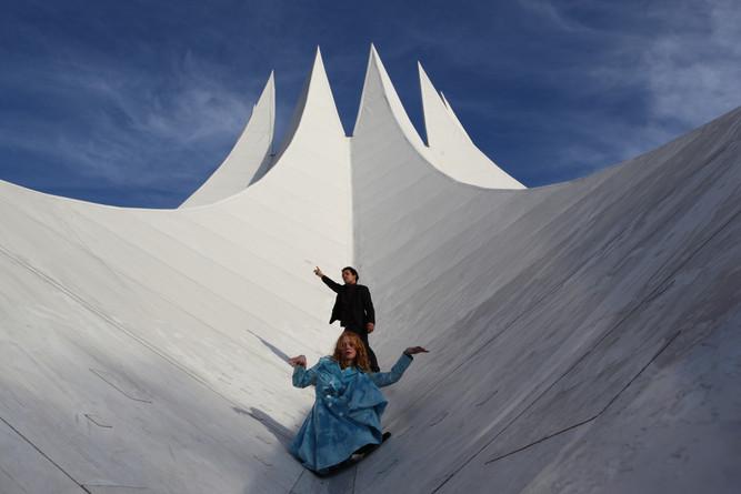 Photographer: Wolfgang J. Fischer aka www.adrenalinphotos.com