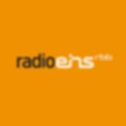 Radio Eins logo.png