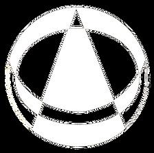 Gate to Venus Logo White.png