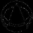 Gate to Venus Logo Black.png