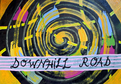 Downhill Road SWS