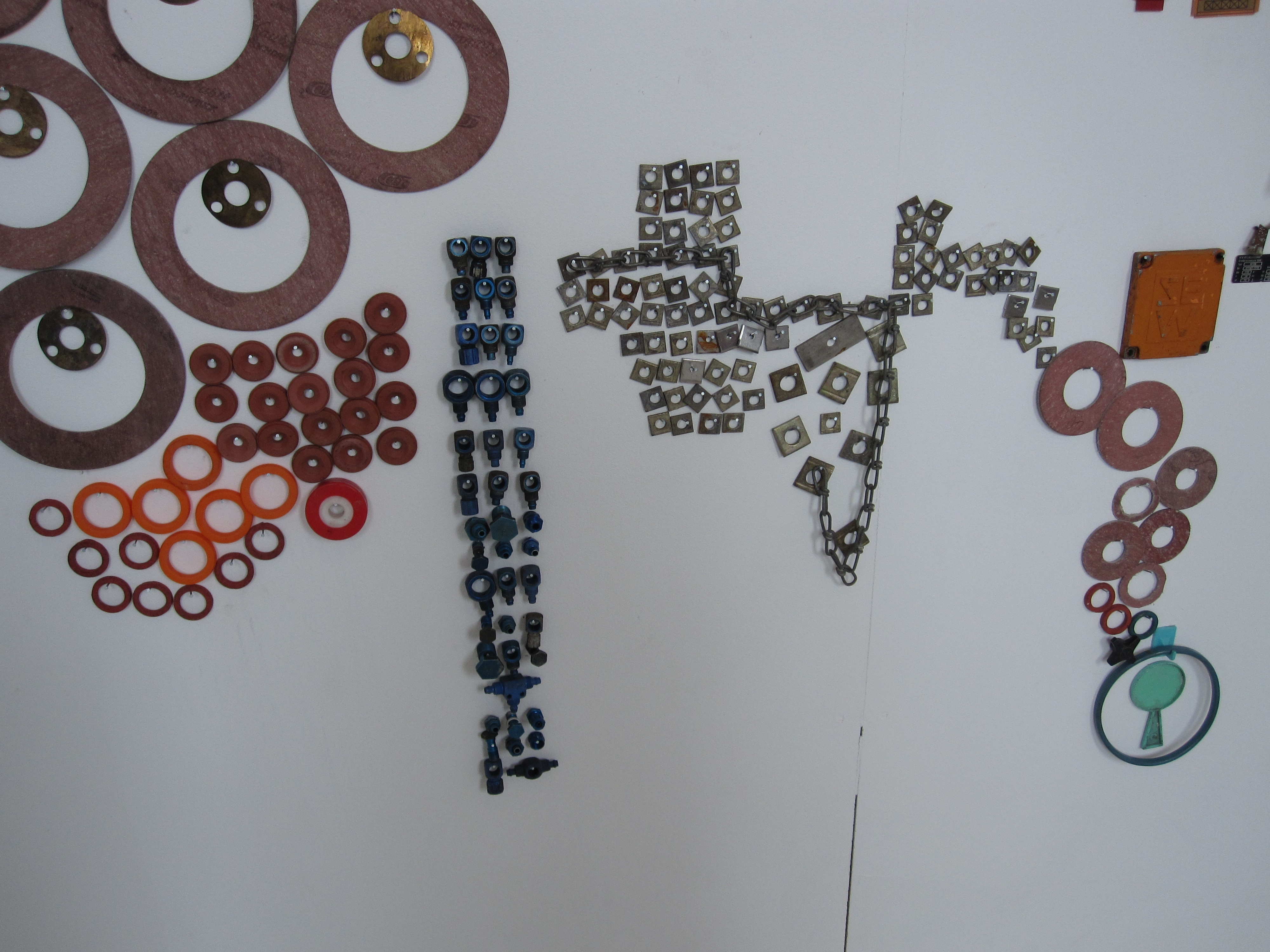 factory7a