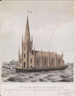 philadelphia-floating-church