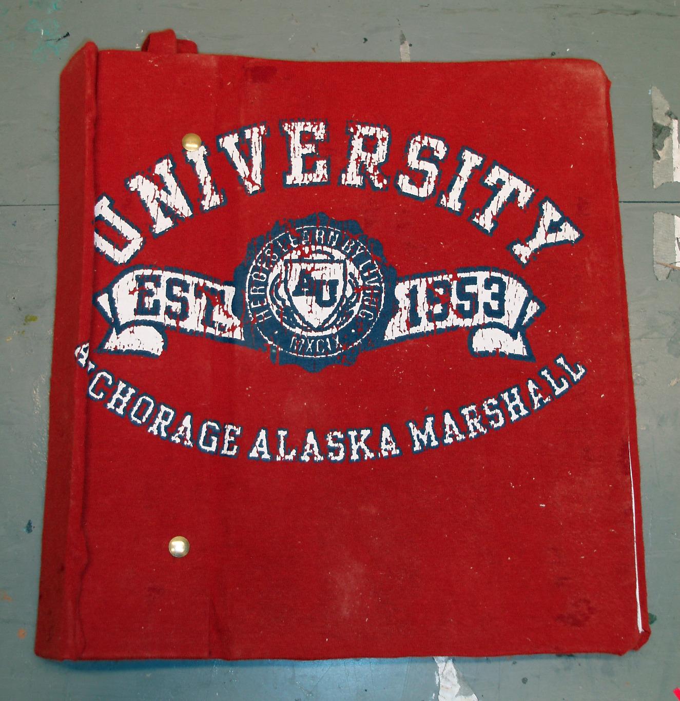 university cover 1_edited