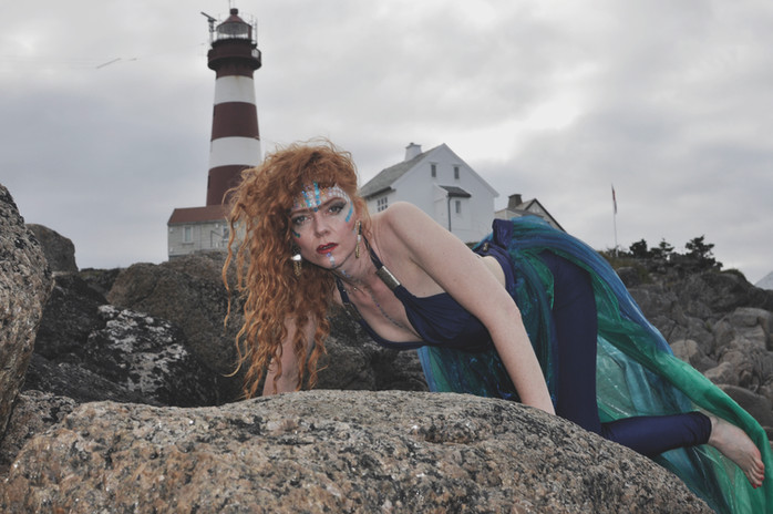 Light House Photo Shoot.jpg
