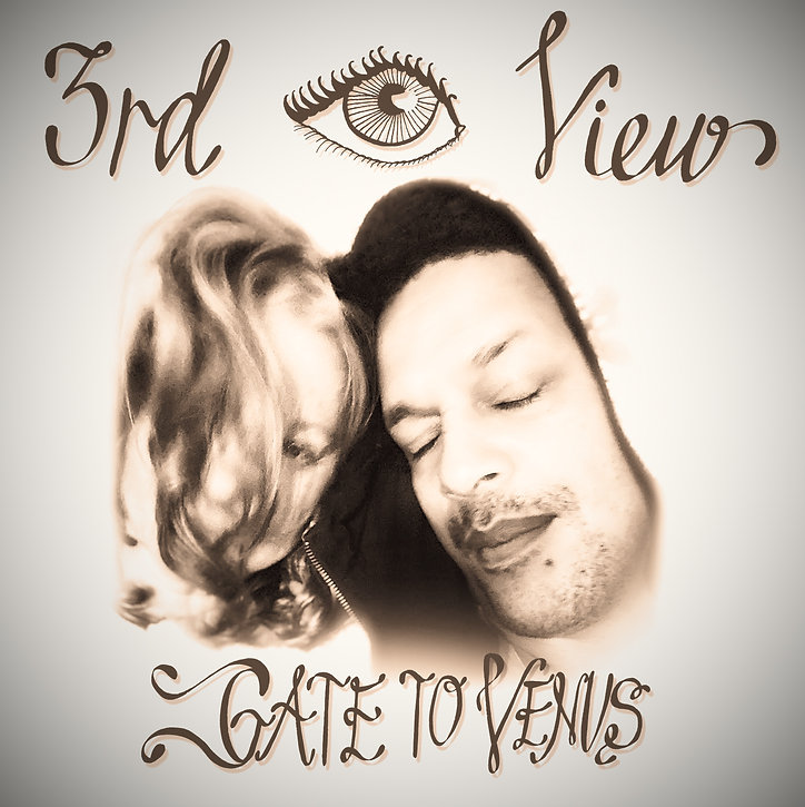 3rd Eye View Album Cover.jpg