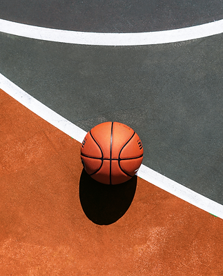 Basketball%20court_edited.png
