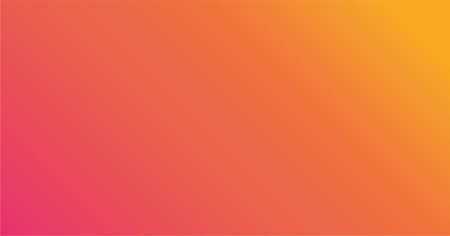 gradient_Artboard 2 copy 2.jpg