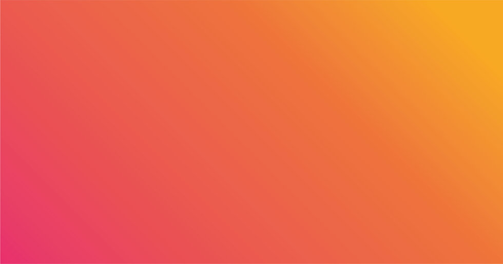 gradient_Artboard 2 copy 2.jpg