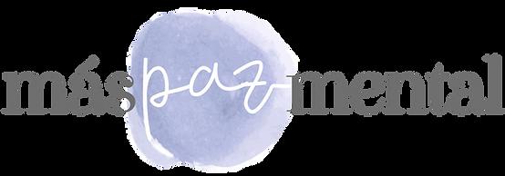 MPM-logo-05.png