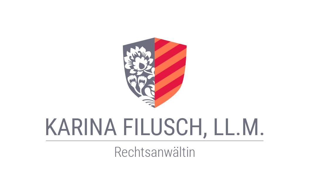 Full Colour Logo