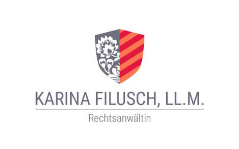 Kanzlei Filusch