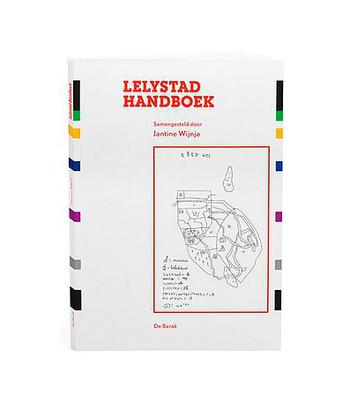 Lelystad Handboek
