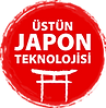 icon-japon.png