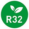 icon-r32.png