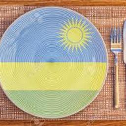Komera's Inaugural Dinner