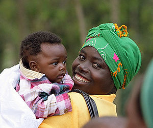 Rwanda Web 9 mom baby.jpg