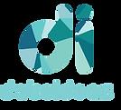 dateideas logo.png