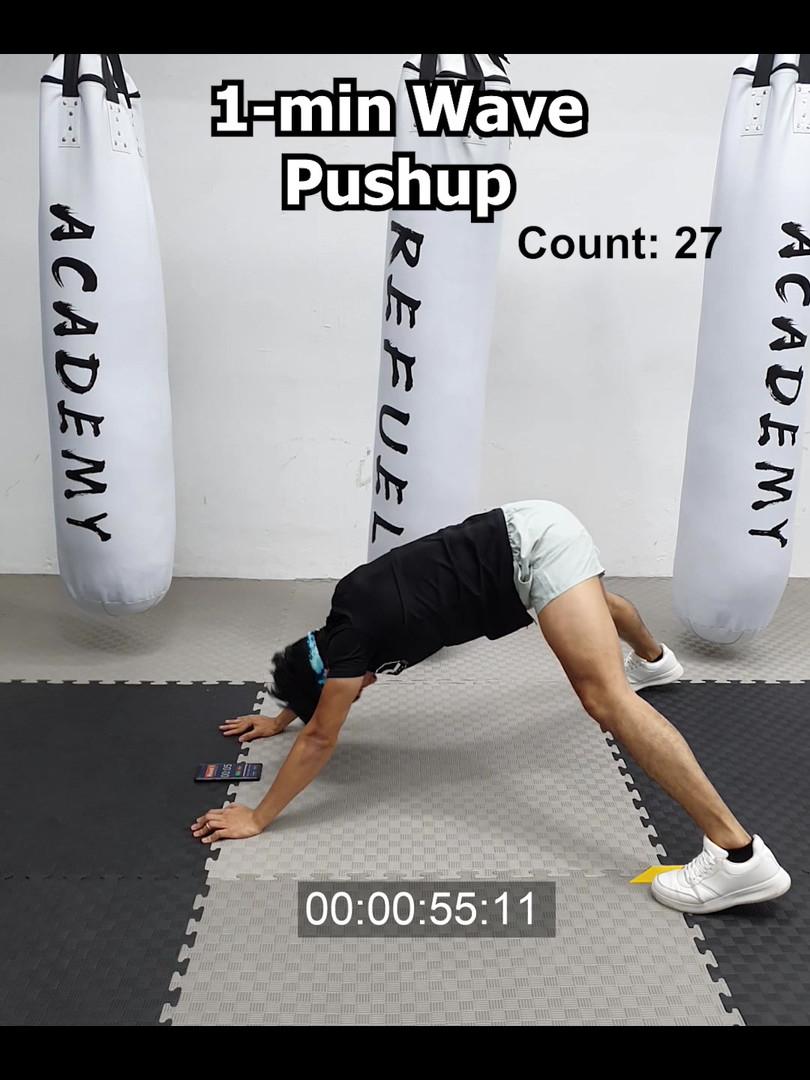 1-min challenge Week 6.mp4